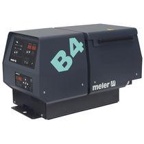 Máquina de fusión de cola hot-melt / con bomba de engranajes