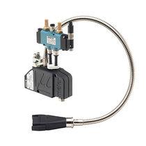 Cabezal de laminación hot-melt / de cordón / de puntos / de gran velocidad