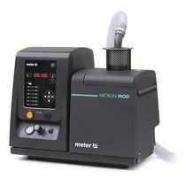Máquina de fusión de cola hot-melt / con bomba a pistón / a demanda