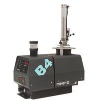 Máquina de fusión de cola hot-melt / de poliuretano reactivo / con bomba de engranajes