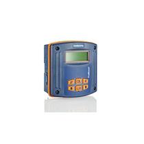 Convertidor de medidas / CAN / compacto