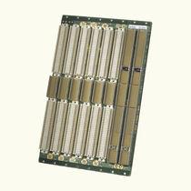 Placa base VME64x / 06-10 ranuras