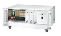 Chasis benchtop / 4U / industrial