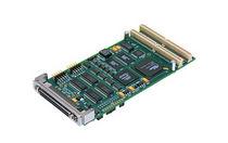 Tarjeta E/S digital / RS-485 / CompactPCI