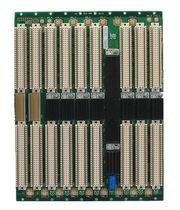 Placa base VXS / 1-5 ranuras