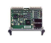 Ordenador monotarjeta VME / MPC7410 / 6U