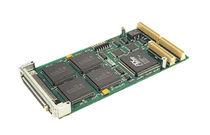 Tarjeta E/S digital / SCSI / RS-232 / CompactPCI