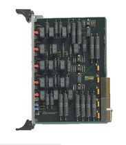 Placa base CompactPCI