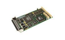Tarjeta E/S digital / PCI