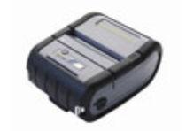 Impresora térmica directa / portátil / de etiquetas