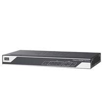 Router de datos / LAN / WAN / GSM