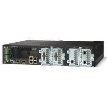 Router de datos / Ethernet / integrado / industrial