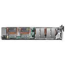 Servidor de red / de rack / Intel® Xeon E5-2600