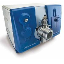 Espectrómetro de masas cuadripolar / PMT / de laboratorio