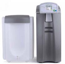 Unidad de purificación de agua para laboratorio