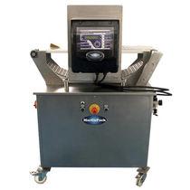 Detector de metales para la industria alimentaria / para aplicaciones farmacéuticas