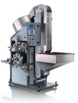 Máquina de marcado en caliente / automática / para tubos