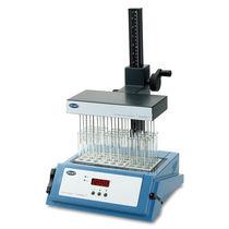 Concentrador para laboratorio