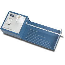 Aparato de medición de punto de fusión / educativo / benchtop / analógico