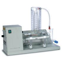 Destilador de agua / de laboratorio