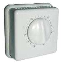 Termostato de ambiente / ajustable