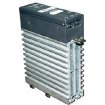 Relé estático con disipador térmico / en riel DIN