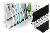 Cepillo de listón / junta / para guiar / de aluminio