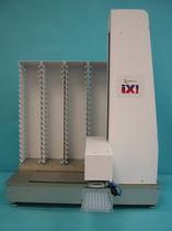 Apiladora de microplacas