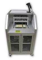 Máquina de prueba multi-parámetros / de circuitos impresos / automática / neumática
