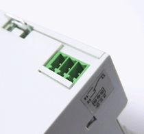 Protector de sobretensión de tipo 2 / fotovoltaico