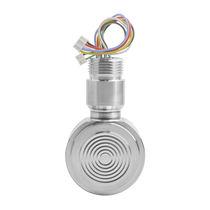 Sensor de presión diferencial / de silicio / de salida en mV / de rosca