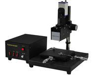 Máquina de inserción para SMD / de mesa