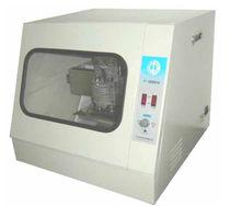 Ensambladora automática / de circuitos impresos