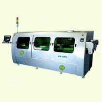 Máquina de soldadura por ola / automática / para mediana producción / para gran producción