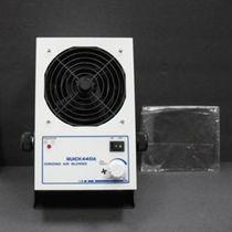 Soplador de aire ionizado / monoetapa / para eliminación de carga estática