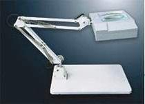 Lámpara / LED / de taller