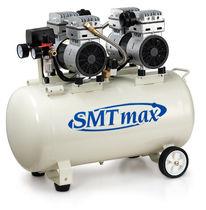 Compresor de aire / móvil / DC / de pistón