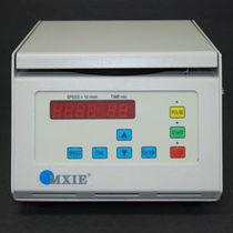 Microcentrífuga benchtop / de laboratorio / de alta velocidad