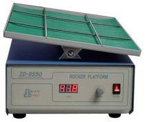 Agitador de laboratorio tridimensional / digital / para vasos de precipitados