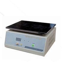 Placa calefactora digital / de precisión