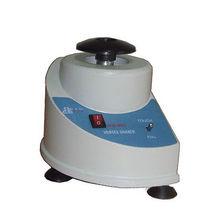 Agitador de laboratorio mecánico / vórtex / analógico / de tubos de ensayo
