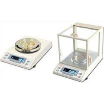 Balanza contadora / con pantalla LCD / digital