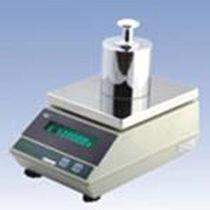 Balanza de precisión / con pantalla LCD / industrial