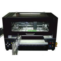 Máquina de inserción para SMD / de mesa / automática