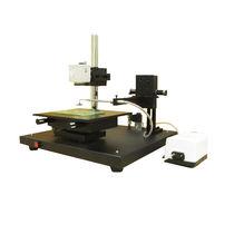 Máquina de inserción para SMD / para componentes electrónicos