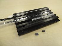 Distribuidor de cinta adhesiva