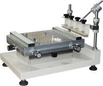 Impresora de patrones para la electrónica / automática