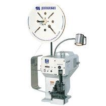 Engastadora de cables / automática / electromecánica / rotativa