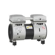 Motor AC / asíncrono / 110 V / para compresor de aire