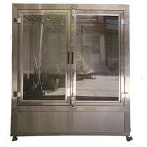 Cámara de pruebas de lluvia / automática
